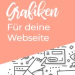 Bilder und Grafiken auf deiner Homepage