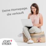 Professionelles Webdesign Gelnhausen: Webseiten, die verkaufen