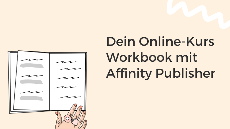Affinity Publisher, Alternative zu Indesign