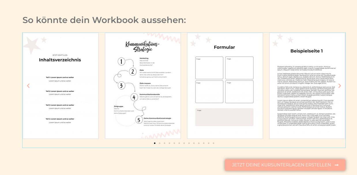 Alterantive zu InDesign: Affinity Publisher, Alternative InDesign