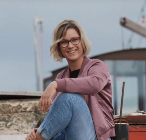 Ulrike Lettermann