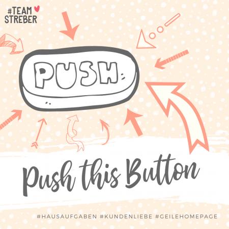 Button CTA 1