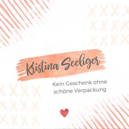 Kristina Seeliger
