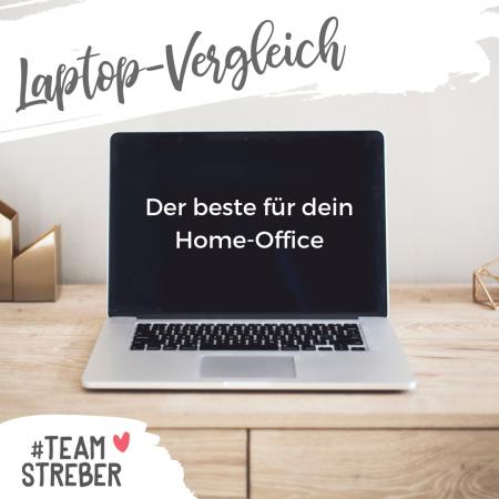 Laptops im Vergleich