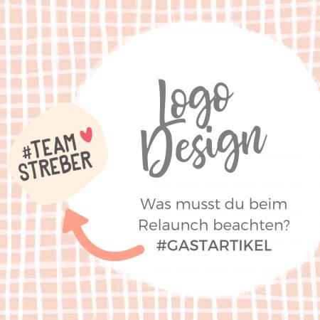 Andrea Yildiz, Stern+Berg, Logodesign, neues Logo, Logogestaltung, Logodesign