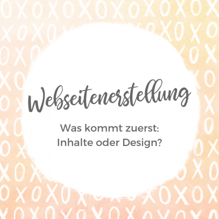Webseitenerstellung, webseiten , Webspace, Webdesign Darmstadt